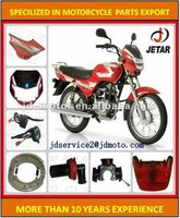 Wholesale Motorcycle Parts for BOXER CT100