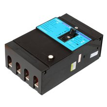 Honda supplier electric circuit breaker with leakage
