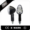 Chinese 12V Motorcycle Turn Signals Led