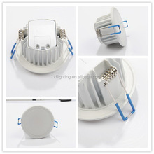 High quality small led stage lights lamp