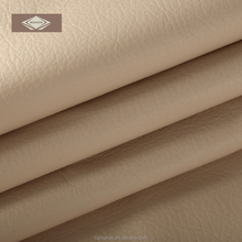 EPVC-D01 PVC leather roll leather sofa synthetic leather material
