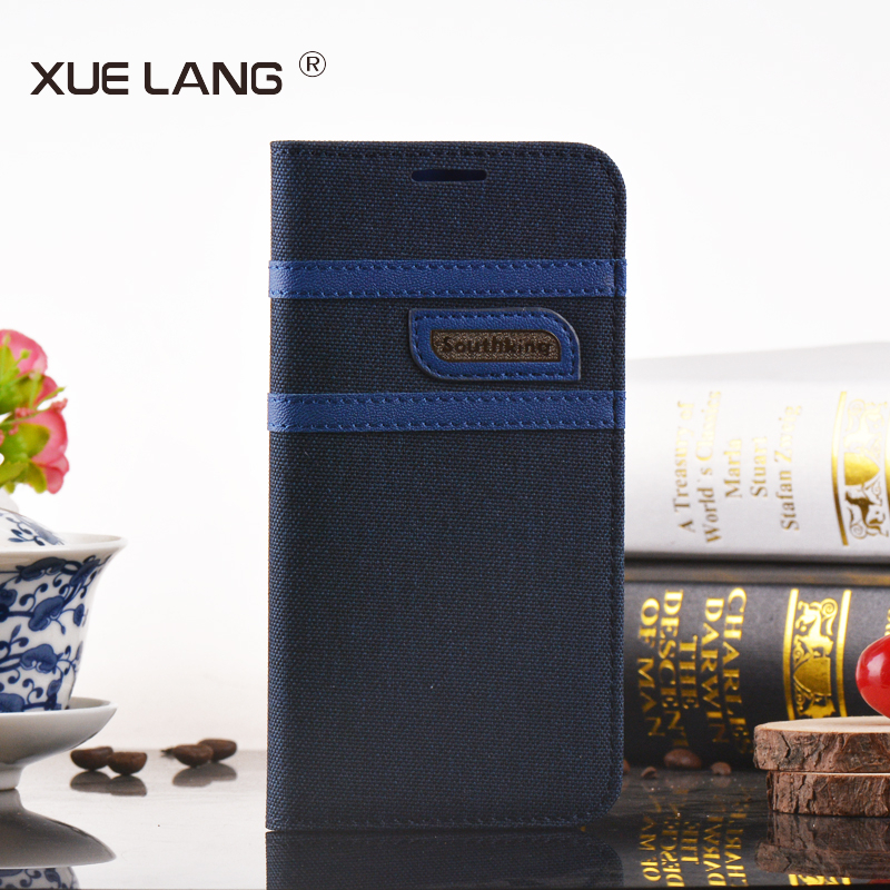 Phone Case for huawei P8 ,Book Style PU Leather Wallet Flip Case with Stand