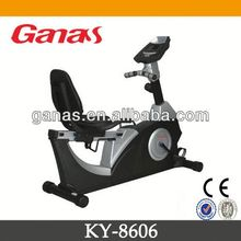 newest gym equipment proform exercise bike