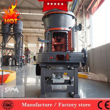 raymond mill grinder price for activated carbon