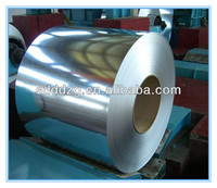 best selling hot chinese products metal sheet galvanized steel