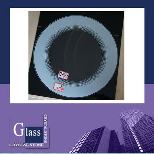 processing glass toughened glass manufacturing process wired glass manufacturing process