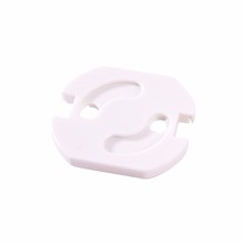 Best selling baby care baby safety products socket cover outlet cover plastic socket plugs