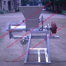 advanced design mushroom Mushroom cultivating machine/mushroom growing bag filling machine for sale//0086-15838059105