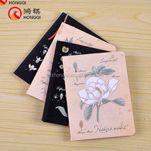 N152-A Cheap souvenir good quality pocket notebook,notebook school supply,travel notebooks