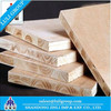 finger joint board/ cheap price finger joint board