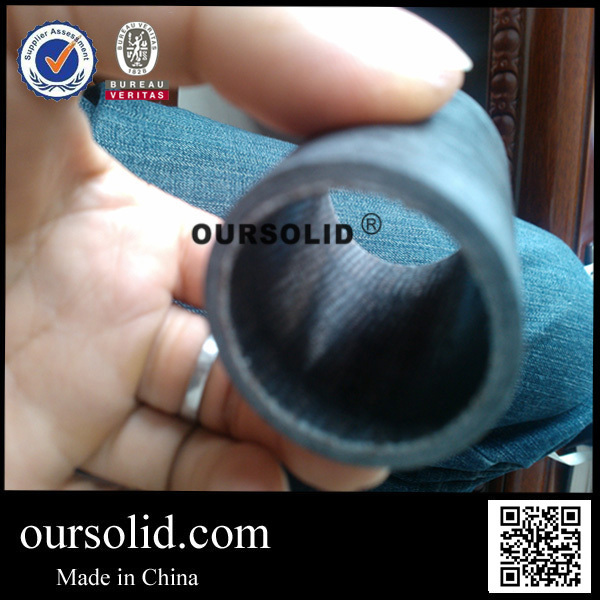 Supply Oilless guide short bushes and Frame bushing part in China
