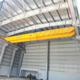 Electric Overhead Crane 20 tons Price
