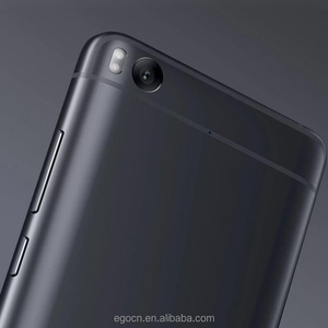 Xiao mi Mi5s 3GB 64GB ROM mobile phone zte made in China