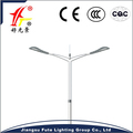 street pole street lighting pole street light pole specifications