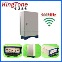 CDMA800 cell phone repeater high power mobile signal booster