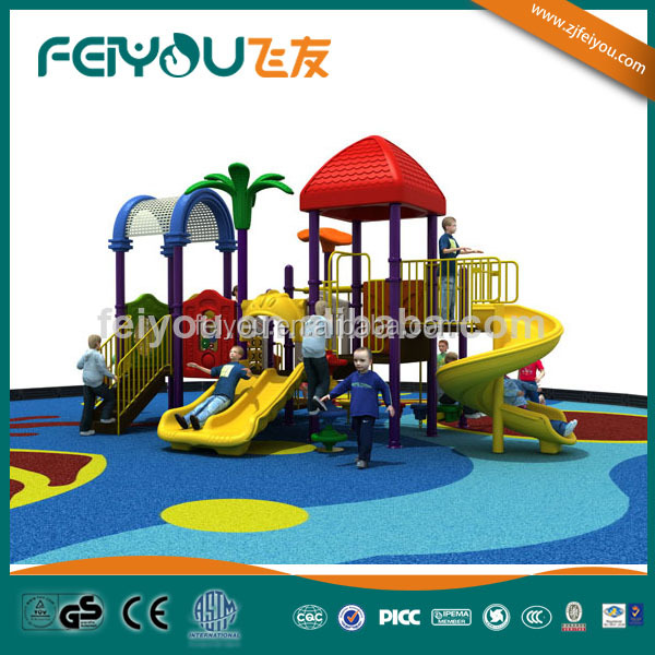 2014 new design math equipment merry go round equipment metal outdoor playground toys