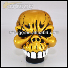 unique gear shift knob novelty shift knobs