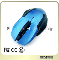 High quality wired optical mouse, all kinds of mouse