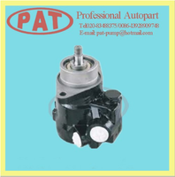 brand new auto Power Steering Pump FC900412 for Ashok leyland india truck