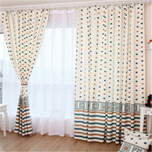 curtain eyelet machine one way vision curtains for the living room