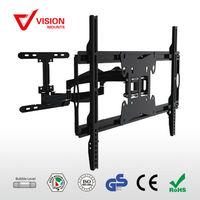 Universal Low Profile LCD/Plasma TV Wall Mount VM-LT21S B-02