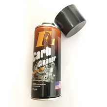 Hot sale & high quality best selling Powerful Carburetor Spray Cleaner