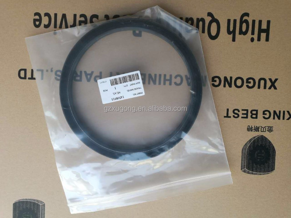 14508911 dust seal