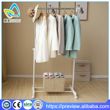 high quality stainless steel clothes drying rack stand clothes hanger rack clothes drying rack