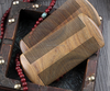/product-detail/high-quality-double-side-beard-mustache-goatee-sandal-wood-comb-60420525054.html