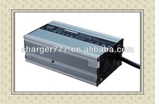 High Power Golf Cart Battery Charger