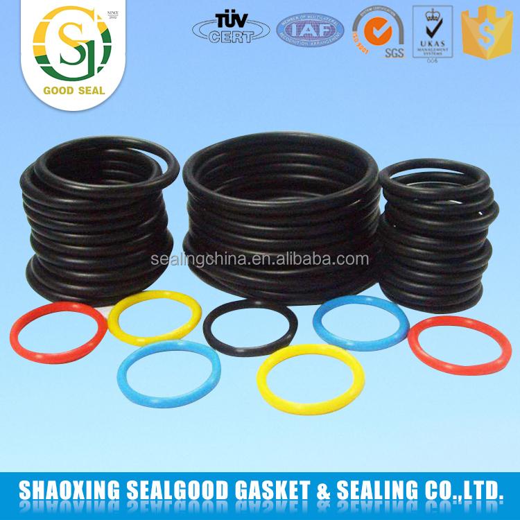 Комплект торцевого уплотнения Gasket/seal kit CM1/3/5-AVBE/V (A-vers)