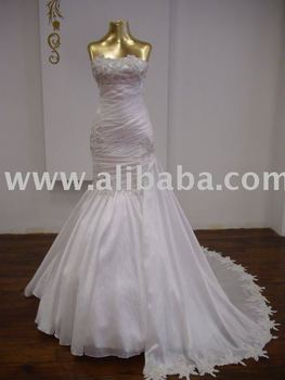 wedding dresses,night dresses,haute couture,suits,accessories,shoes