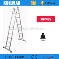 Trading & supplier of China products big hinge multi-purpose ladder