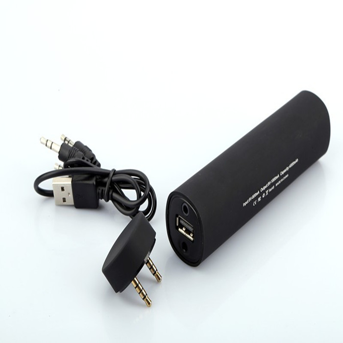 Hot Selling 4000mah Portable 3 in 1 Bluetooth Speaker mobile stand Power Bank