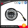 HORWIN 12v Automobiles Motorcycles Led Light