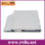 Laptop SATA Internal Tray Load DVD Writer, Model: DS-8ABSH