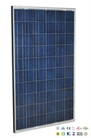 Online shopping save energy 280watts solar panel price