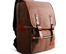 new design polyester tool backpack motorcycle backpack