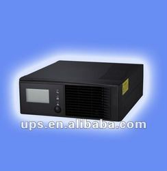 Solar inverter or inverex UPS (500VA-2000VA)