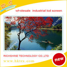 New&Original industrial 5.6inch lcd diaplay module AT056TN52 V.2