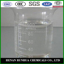 In time delivery low price formic acid