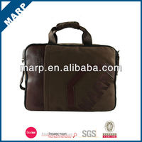 Polo LAPTOP BAG laptop bags Dubai
