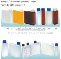 clinical biochemistry Reagent kits for Roche P800 fully automatic chemistry analyzer(SKYP:sharelonglee)