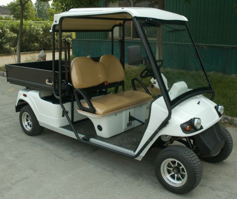 EEC approved Golf car,EEC Street Legal electric golf cart,electric golf buggy,EG2028HR