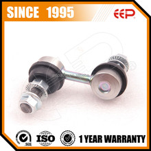 EEP Car Accessory Manufacturer Steering Car Stabilizer Link for TOYOTA PASSO PASSO 48821-B1031