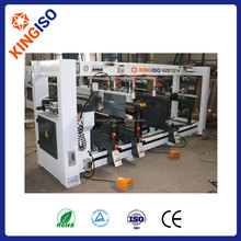 MZB73214 VERTICAL MULTIPLE BORING MACHINE