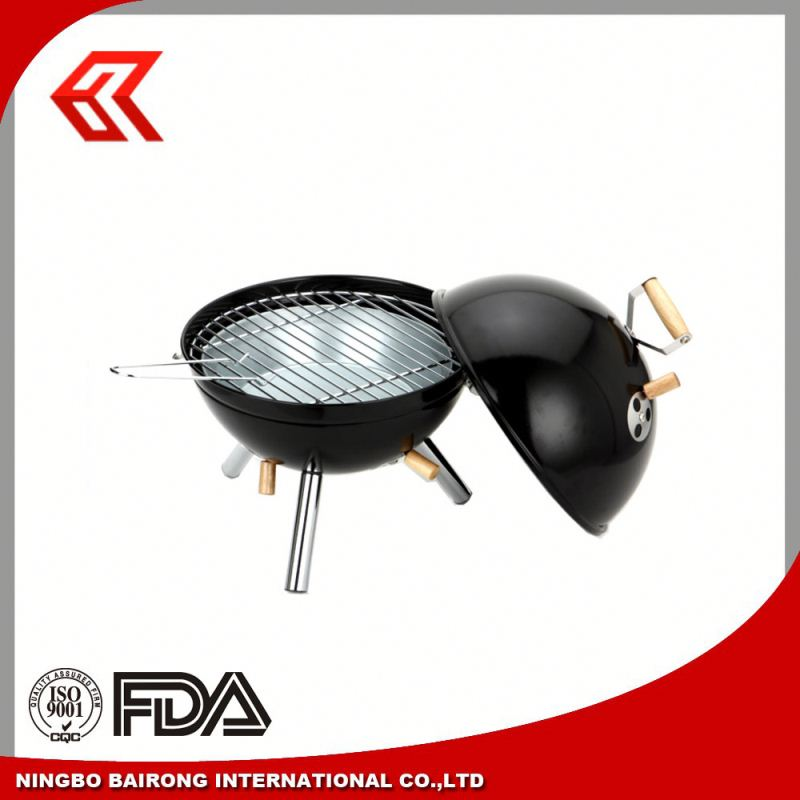 2016 New Patent Outdoor Cooking Industrial BBQ Smokers