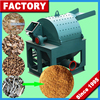 2016 china wood chip crusher/ wood pallet crusher