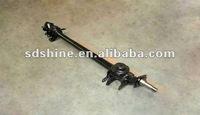 rear axle for chery QQ , auto car rear axle S11-3301070