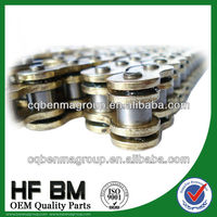 Motorcycle O-ring Chain 520, Top Quality Motorcycle Chain, China Manufacturer Sell!!